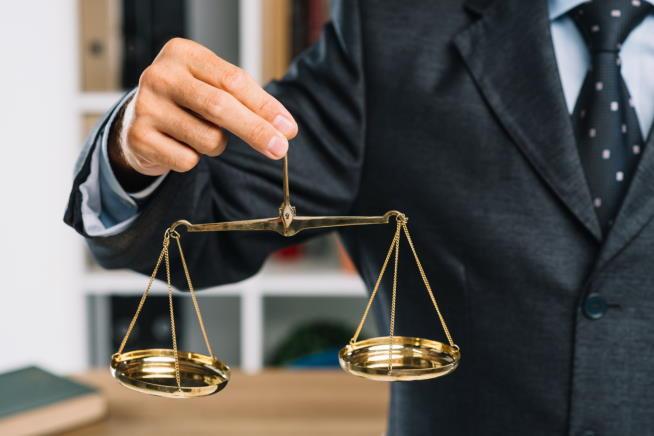 Wyjaśnienia UOKiK, kary za praktyki antykonkurencyjne, zmiana zasad karania przedsiębiorców